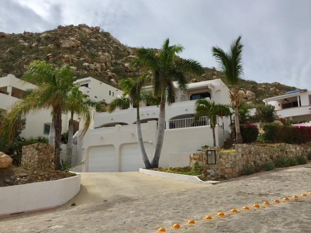 20 Callejon Del Pueblo, Cabo San Lucas, CA 99999 (#180009905) :: The Houston Team | Coastal Premier Properties