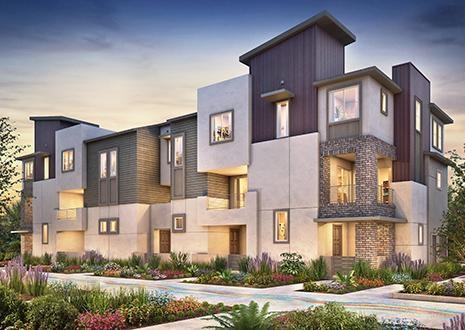 2379 Element Way #6, Chula Vista, CA 91915 (#180009974) :: The Houston Team | Coastal Premier Properties