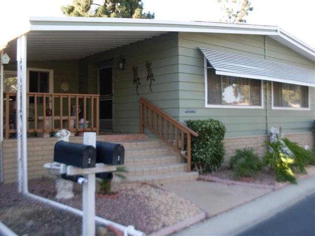 276 N El Camino Real #1, Oceanside, CA 92058 (#180010123) :: The Yarbrough Group