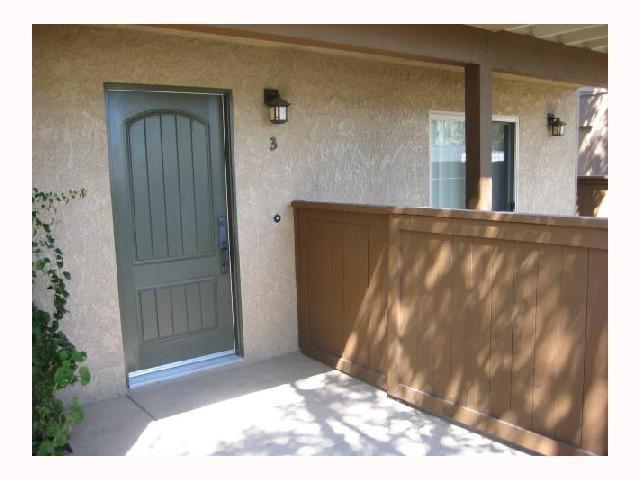 207 Westlake Drive #3, San Marcos, CA 92069 (#180010686) :: Beachside Realty
