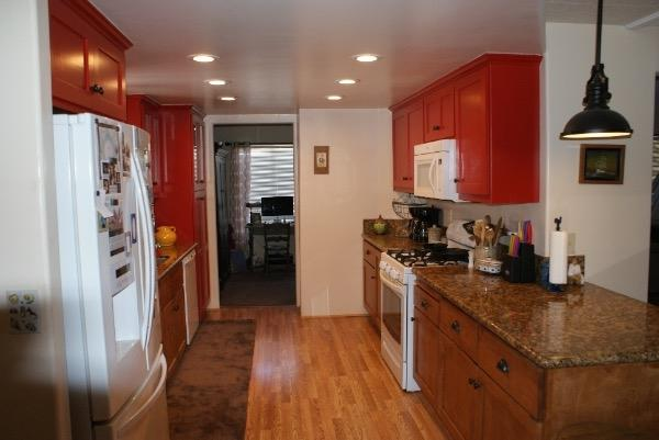 1219 E Barham Dr. #42, San Marcos, CA 92078 (#180010745) :: Neuman & Neuman Real Estate Inc.