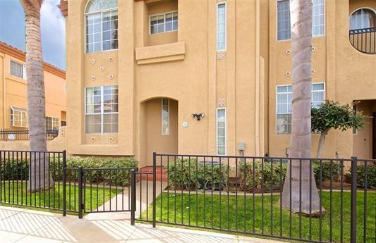 825 N Cleveland St A, Oceanside, CA 92054 (#180011030) :: The Houston Team   Coastal Premier Properties