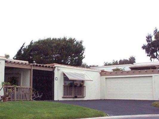 3621 S Vista Campana #51, Oceanside, CA 92057 (#180011340) :: Beachside Realty