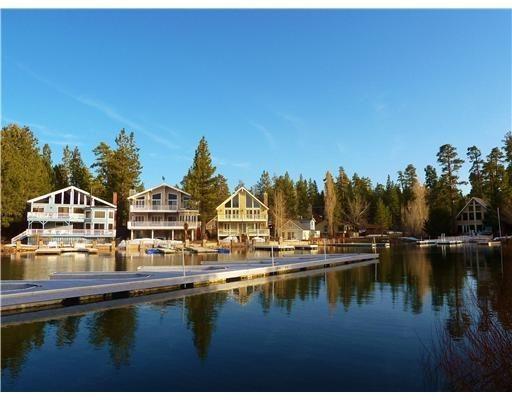 39802 Lakeview Dr #12, Big Bear Lake, CA 92315 (#180011475) :: Impact Real Estate