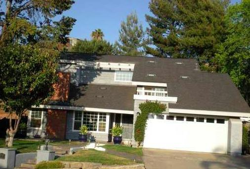 17779 Aguamiel, San Diego, CA 92127 (#180011479) :: The Yarbrough Group