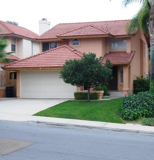 11915 Avenida Marcella, El Cajon, CA 92019 (#180011694) :: The Houston Team | Coastal Premier Properties
