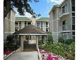2650 Broadway #108, San Diego, CA 92102 (#180011735) :: The Houston Team | Coastal Premier Properties