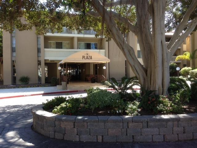 1885 Diamond Street #323, San Diego, CA 92109 (#180011838) :: Beachside Realty
