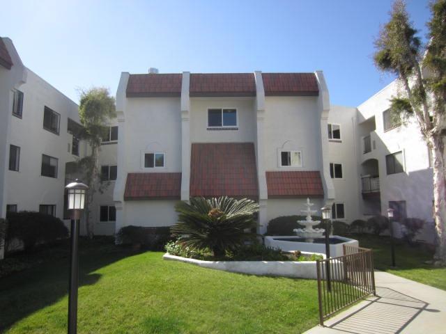 6350 Genesee Ave. #105, San Diego, CA 92122 (#180012013) :: Neuman & Neuman Real Estate Inc.