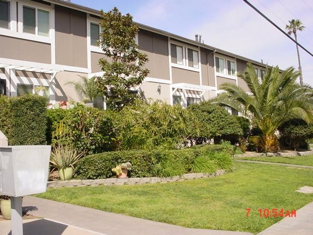 1466 15th Street, Imperial Beach, CA 91932 (#180012207) :: The Houston Team | Coastal Premier Properties