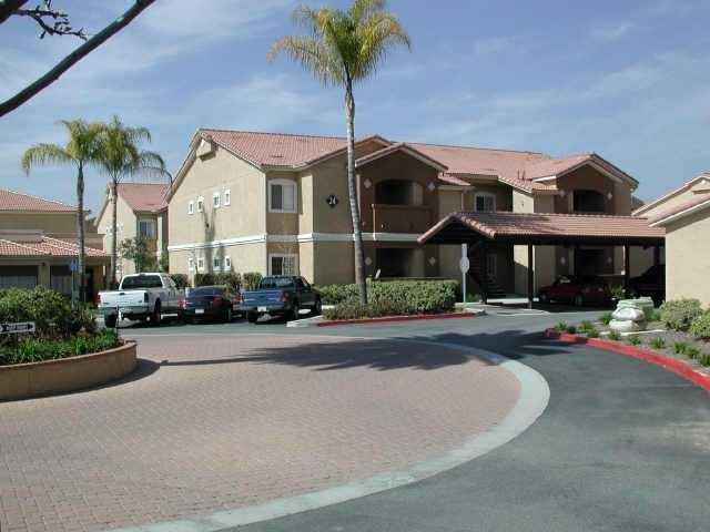 24909 Madison Ave #2424, Murrieta, CA 92562 (#180012350) :: The Yarbrough Group