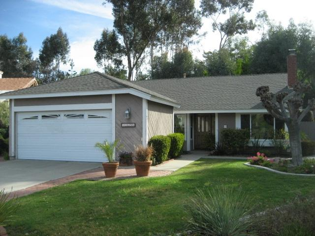 11696 Jocatal Court, San Diego, CA 92127 (#180012615) :: The Yarbrough Group