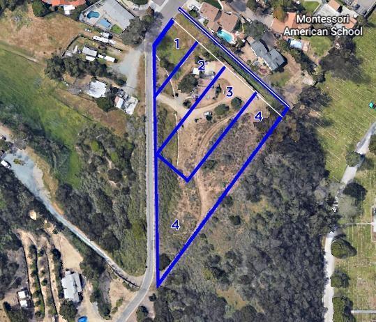 3364-3 Randy Ln #3, Chula Vista, CA 91910 (#180012646) :: The Houston Team | Coastal Premier Properties
