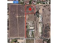 0000 Caminito De Vientecito Par 4, San Diego, CA 92127 (#180012658) :: The Houston Team   Coastal Premier Properties