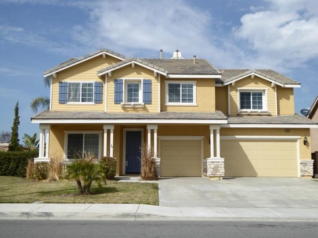31254 Kestrel Way, Winchester, CA 92596 (#180012775) :: Impact Real Estate
