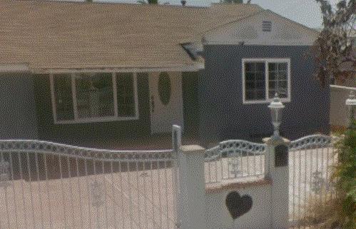 1455-57 S 43rd, San Diego, CA 92113 (#180012828) :: The Houston Team | Coastal Premier Properties