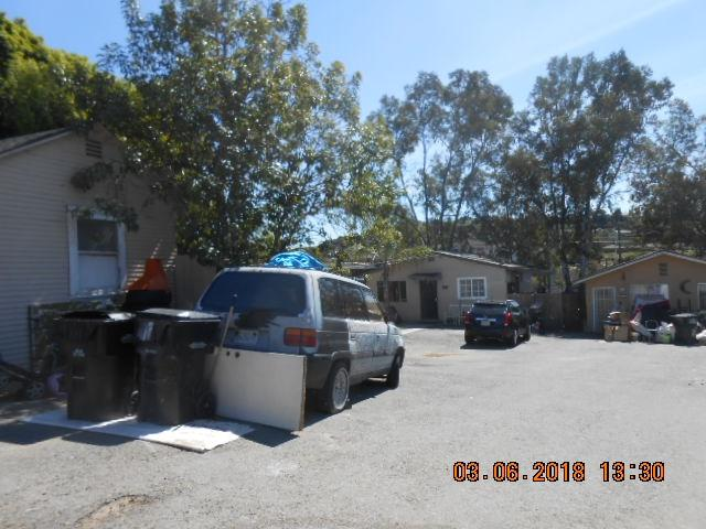 5649-51 Market St, San Diego, CA 92114 (#180013070) :: The Houston Team | Coastal Premier Properties