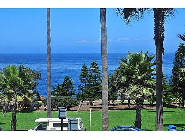 1040 Coast Blvd S #104, La Jolla, CA 92037 (#180013130) :: Beachside Realty
