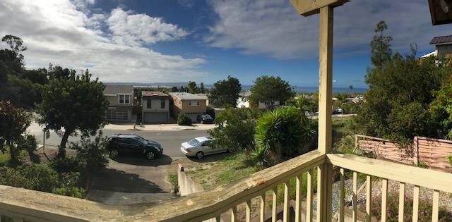 1280 Archer St., San Diego, CA 92109 (#180013259) :: Beachside Realty