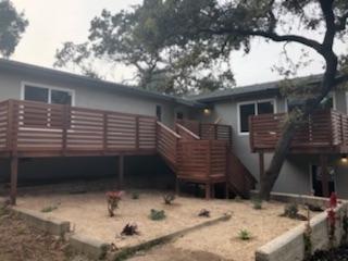 10313 Canyon Dr, Escondido, CA 92026 (#180013420) :: Beachside Realty