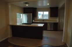 3234 Webster Ave, San Diego, CA 92113 (#180013451) :: The Houston Team | Coastal Premier Properties