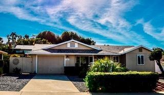 12035 Callado Rd., Rancho Bernardo, CA 92128 (#180013457) :: KRC Realty Services