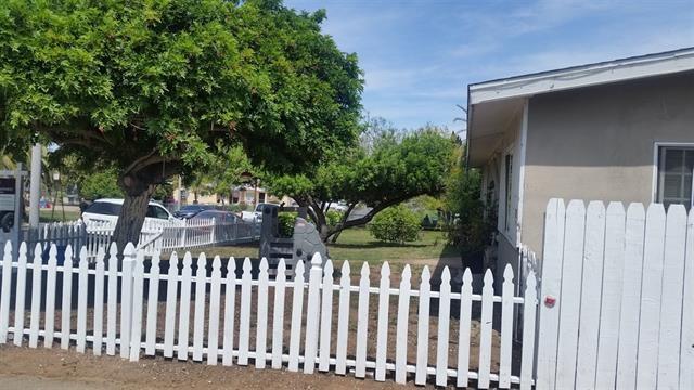 214 & 220 S Beech St, Escondido, CA 92025 (#180013632) :: Ascent Real Estate, Inc.