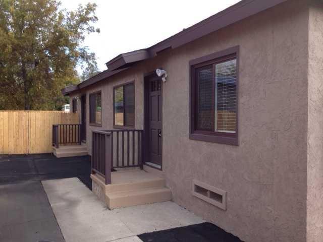 1064-1066 E Madison Avenue, El Cajon, CA 92021 (#180013800) :: Douglas Elliman - Ruth Pugh Group