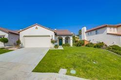 2496 Eagle Valley Drive, Chula Vista, CA 91914 (#180013858) :: Beachside Realty