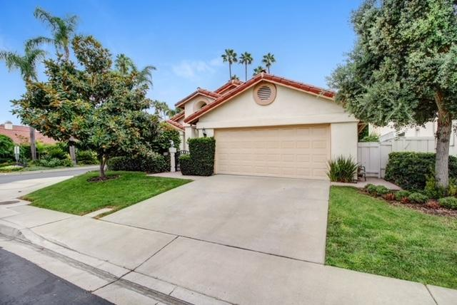 4150 Caminito Terviso, San Diego, CA 92122 (#180013898) :: KRC Realty Services