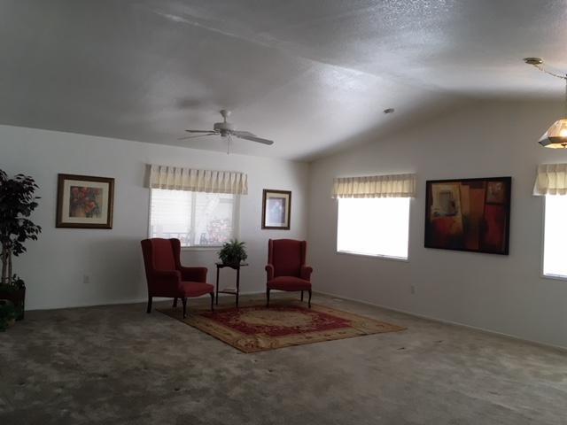 3465 Don Lorenzo, Carlsbad, CA 92010 (#180014081) :: The Houston Team | Coastal Premier Properties