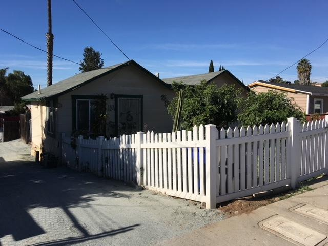 3320 Cypress St., National City, CA 91950 (#180014158) :: The Yarbrough Group