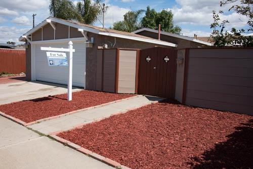 2371 Judson Street, San Diego, CA 92111 (#180014194) :: Neuman & Neuman Real Estate Inc.