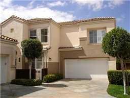 10934 Caminito Arcada, San Diego, CA 92131 (#180014295) :: PacifiCal Realty Group