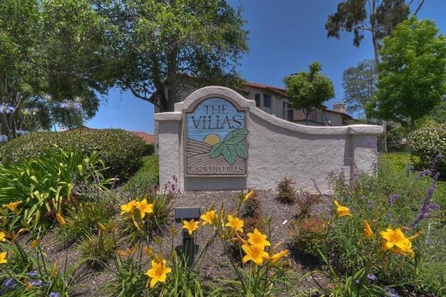 2806 New Castle Way, Carlsbad, CA 92010 (#180014467) :: Neuman & Neuman Real Estate Inc.