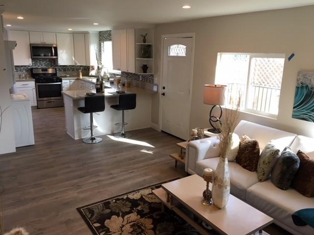 1409-1409.5 Marquette St, Oceanside, CA 92058 (#180014647) :: The Yarbrough Group