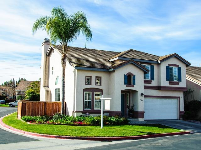 11070 Ivy Hill Dr, San Diego, CA 92131 (#180014658) :: The Yarbrough Group