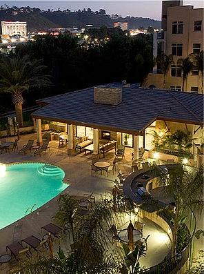 8275 Station Village #3211, San Diego, CA 92108 (#180014911) :: Whissel Realty