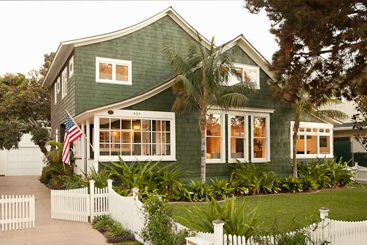 921 A Ave, Coronado, CA 92118 (#180015634) :: Neuman & Neuman Real Estate Inc.