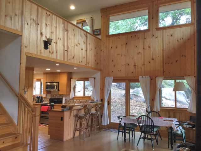 33462 Conifer Road, Palomar Mountain, CA 92060 (#180015875) :: Keller Williams - Triolo Realty Group