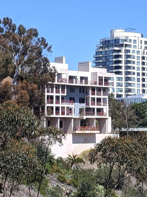 235 Quince St #403, San Diego, CA 92103 (#180016434) :: Group 46:10 Southern California