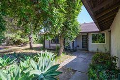 10196 Madrid Way, Spring Valley, CA 91977 (#180016450) :: Neuman & Neuman Real Estate Inc.