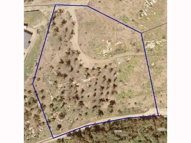 Eastvale Road, #40, Poway, CA 92064 (#180016460) :: Impact Real Estate