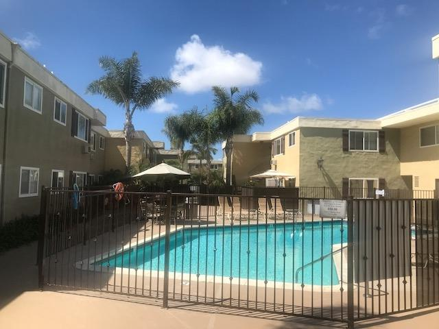 6750 Beadnell Way #24, San Diego, CA 92117 (#180016831) :: Keller Williams - Triolo Realty Group