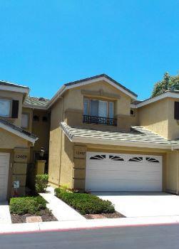 12407 Ruette Alliante, San Diego, CA 92130 (#180017837) :: Whissel Realty