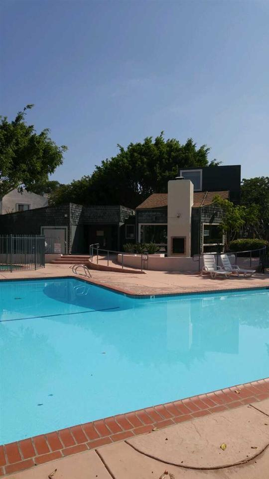 3290 Ashford St H, San Diego, CA 92111 (#180017900) :: Neuman & Neuman Real Estate Inc.
