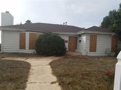 3981 Garfield #1, Carlsbad, CA 92008 (#180017909) :: The Houston Team   Coastal Premier Properties