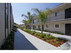 4750 Noyes St #114, San Diego, CA 92109 (#180019563) :: Keller Williams - Triolo Realty Group