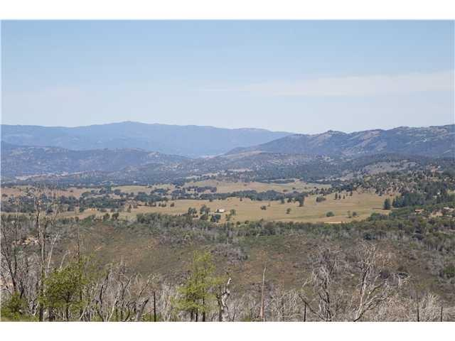 16104 Iron Springs Road #00, Julian, CA 92036 (#180019760) :: The Yarbrough Group