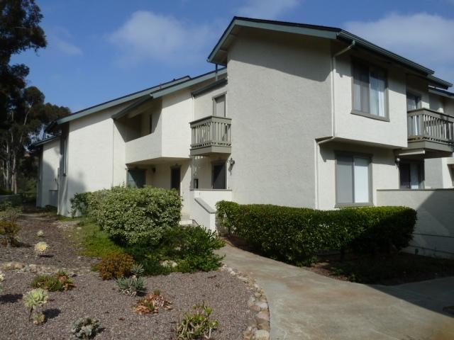 6919 Park Mesa #139, San Diego, CA 92111 (#180019789) :: Ascent Real Estate, Inc.